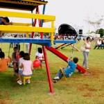 Parque da Cidade2