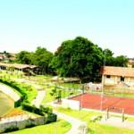 Parque da Cidade4