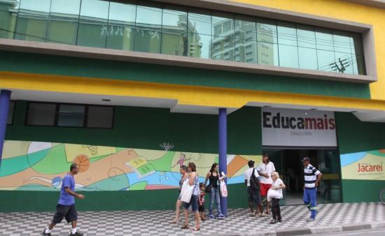 Educamais_Centro_1