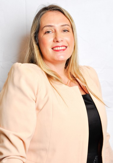 Patrícia Juliani