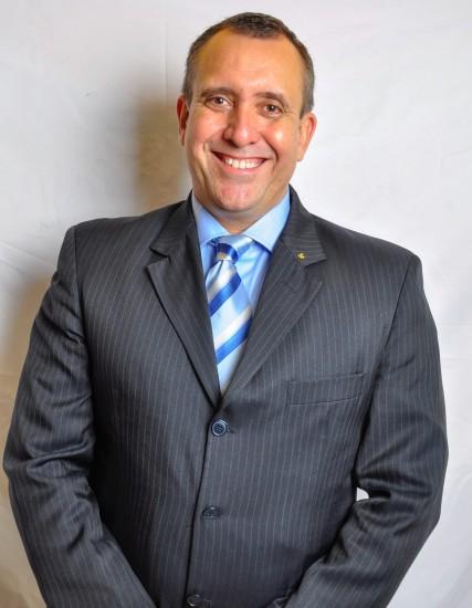 Paulo Henrique Domingues