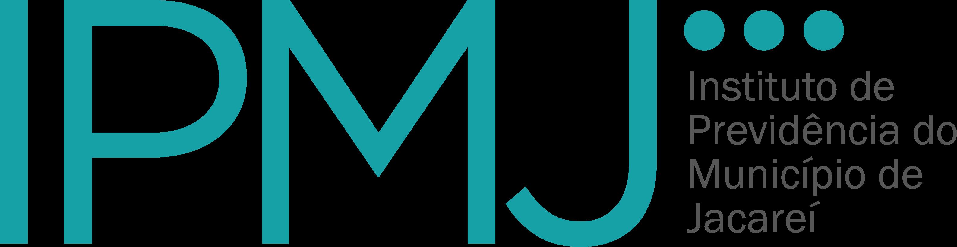 logo_IPMJ