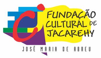Fundação Cultural de Jacarehy