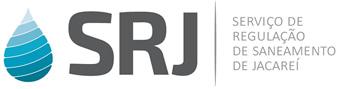 SRJ - Serviço de Regulação de Saneamento de Jacareí