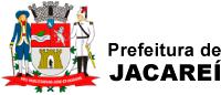 Prefeitura Municipal de Jacareí